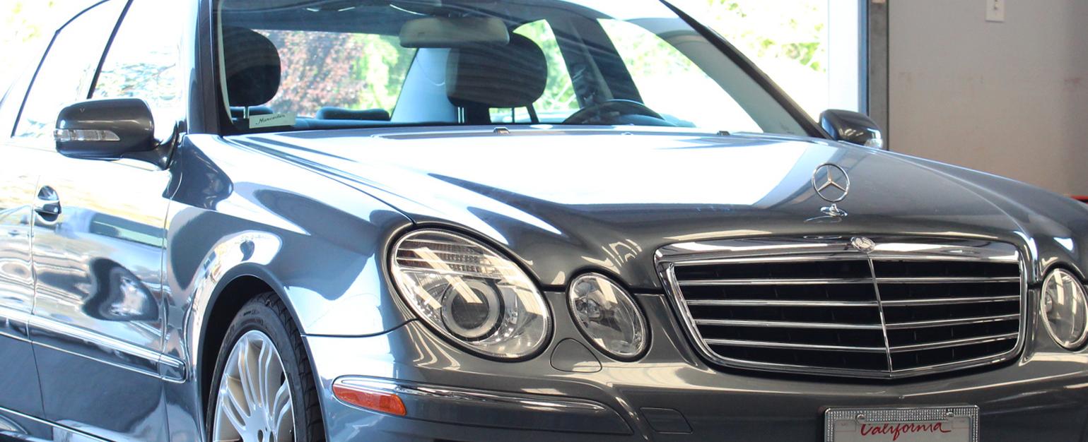 Home herndon auto service mercedes benz auto repair fresno for Mercedes benz fresno
